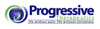 Progressive Therapeutics Logo